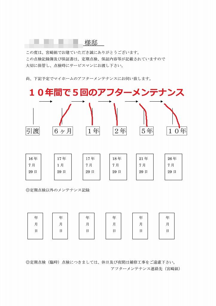 s-点検記録簿_01