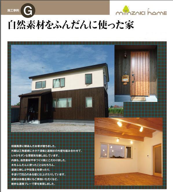 xo.jpg.pagespeed.ic.B31V4RPha4