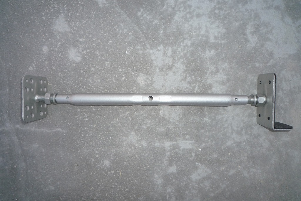 s-P1010945