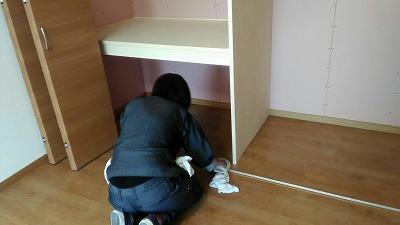 美装(旭川近郊の工務店ならミヤザキホーム)