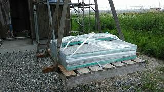 土用の丑の日(旭川近郊の工務店ならミヤザキホーム)